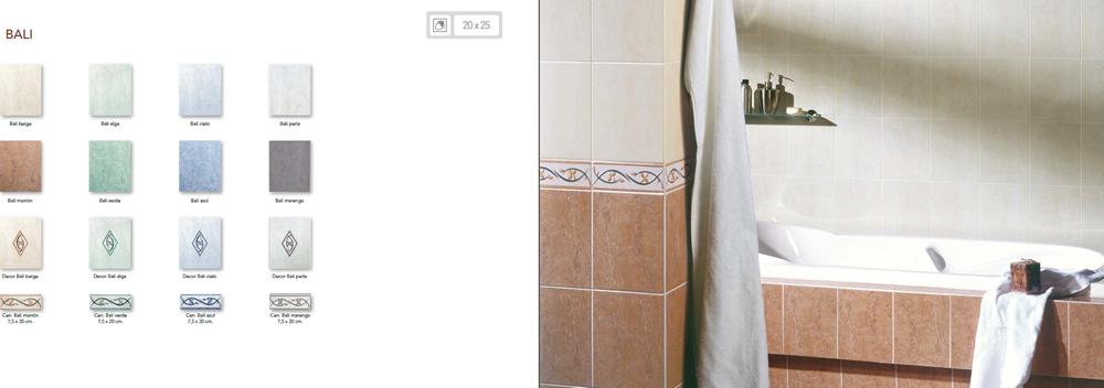 Reforma Baño En Vigo:Tienda de Cocinas y Baños en Vigo (Pontevedra) – Pavimento