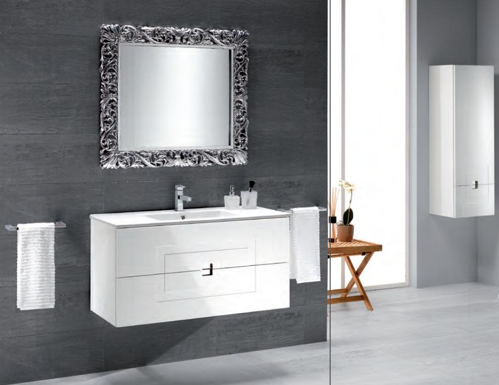 Muebles De Baño Vigo:de Muebles de Baño