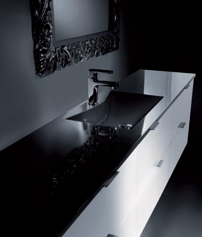 Griferia Para Baño Bm:Tienda de Baños Vigo – Catálogo de Muebles de Baño